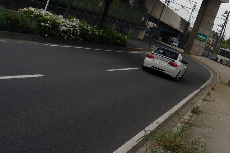 SACHS PERFORMANCE COILOVER BMW E90 E92 M3 V8 N/A ザックス車高調整 サスペンション 118460 PCO ヴェルナー