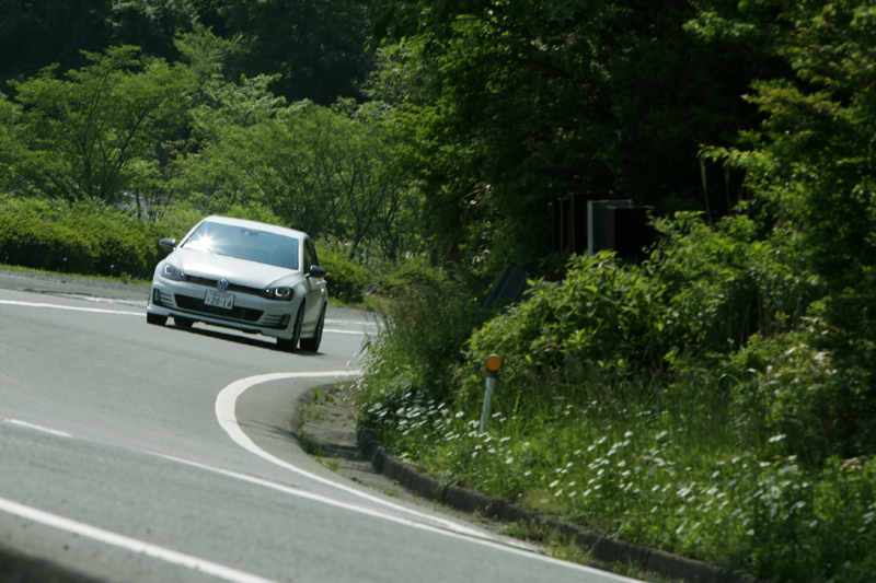 SACHS PERFORMANCE COILOVER VW GOLF7 GTI MQB 000355 ザックスサスペンション ゴルフ7 ヴェルナー WERNHER