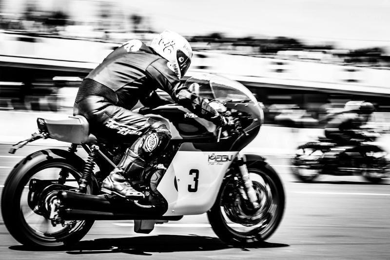 MAGNI 675 F3 WERNHER MOTO