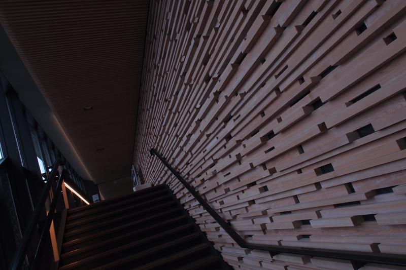 高知城 高知歴史博物館 ヴェルナー