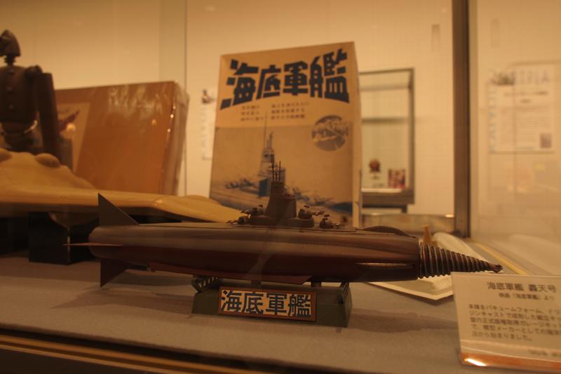 千葉県立美術館 ヴェルナー