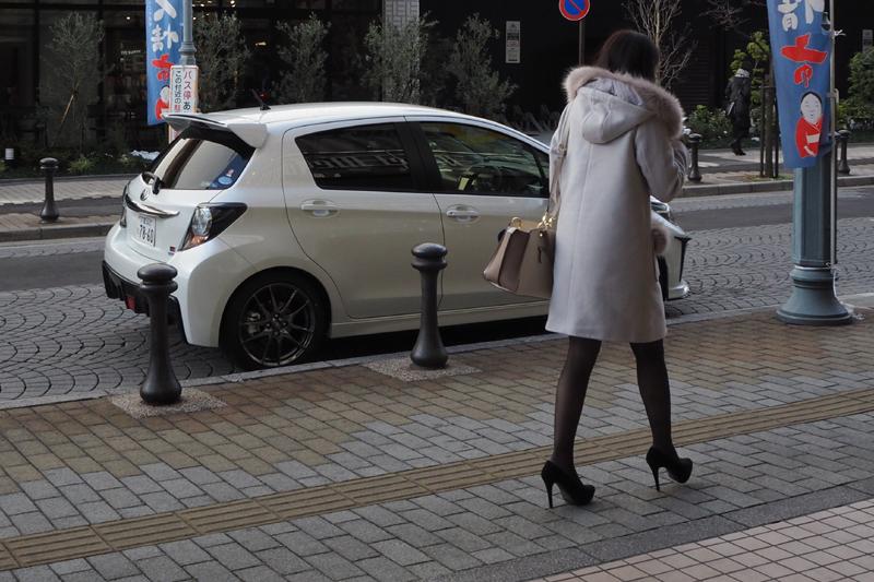 VITZ GR ヴィッツ ブルーエリア ネッツ東埼玉