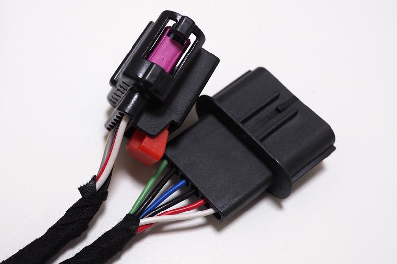 プラグイン スロコン PPT スロットルコントローラー