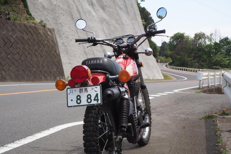 XT500 WERNHER AAA