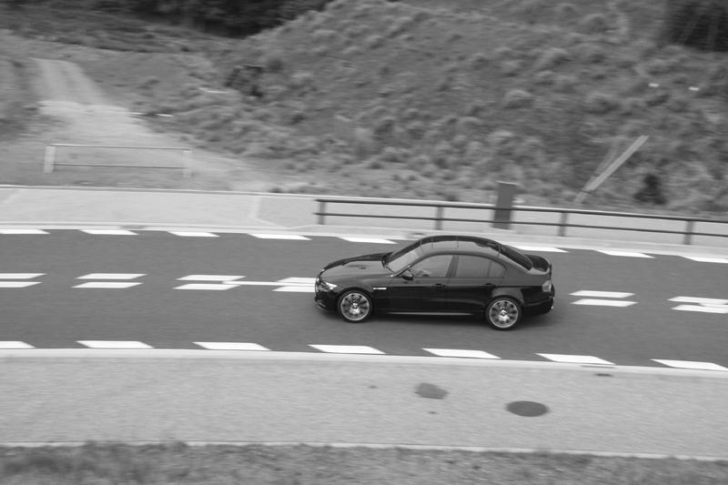 SACHS ザックスパフォーマンスコイルオーバー 90 92 M3 BMW