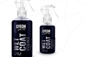 gyeon ジーオンコート カーシャンプー 洗車 コーティング