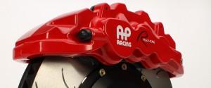 AP RADICAL ブレーキ ラディカル スティーレン
