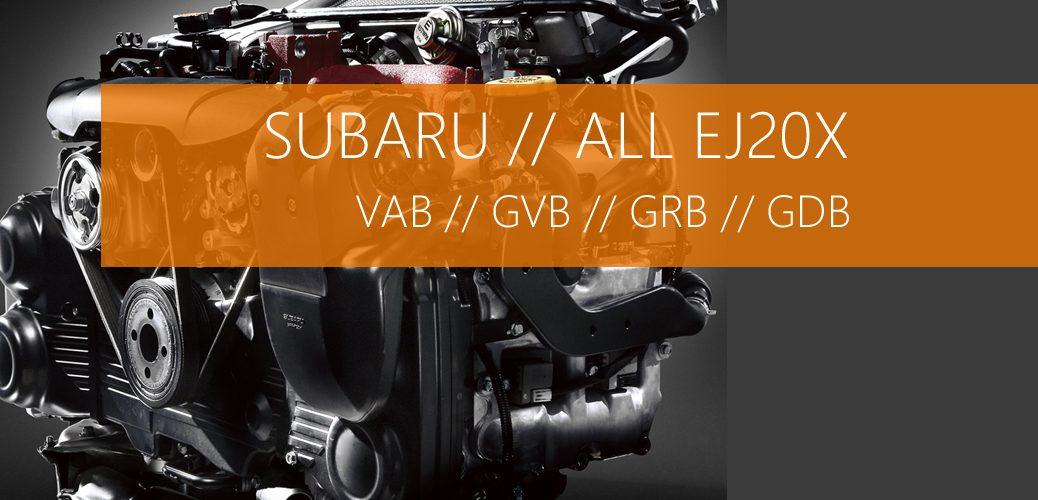 ライトウエイトプーリー 軽量プーリー フルーダンパー FLUIDAMPER ヘビーウエイトクランクプーリー チューニングクランクプーリー FA20 EJ20 EA888 86 BRZ レヴォーグ インプレッサ WRX GTI S1