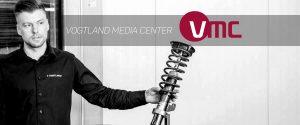 株式会社ヴェルナー フォクトランドメディアセンター VOGTLAND