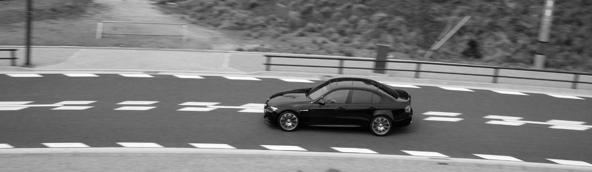 SACHS PERFORMANCE COILOVER PCO 118460 BMW M3 E90 E92 ザックス 車高調整 サスペンション