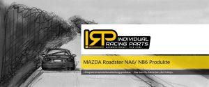 ユーノスロードスター マツダロードスター IRP SPORTS SHORT SHIFTER スポーツショートシフター クイックシフター NA6 NB6 FD3S ヴェルナー ジュラルミン