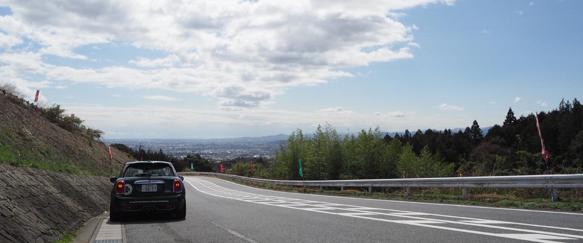 WERNHER SACHS PERFORMANCE COILOVER BMW MINI F56 F55 ザックスパフォーマンスコイルオーバーサスペンション