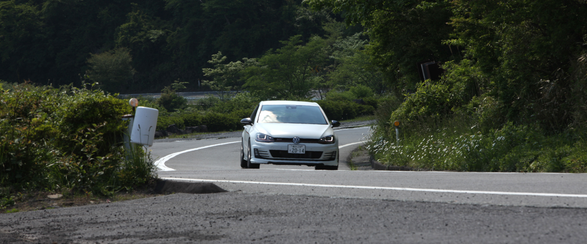 ザックス SACHS PERFORMANCE COILOVER MQB 000301 GOLF7GTI ザックスパフォーマンスコイルオーバー サスペンション 車高調整サスペンション ゴルフ7 WERNHER ヴェルナー