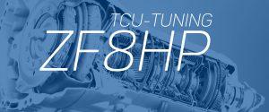 TCU TUNING SUPRA G29 A90 トランスミッションチューニング スープラ
