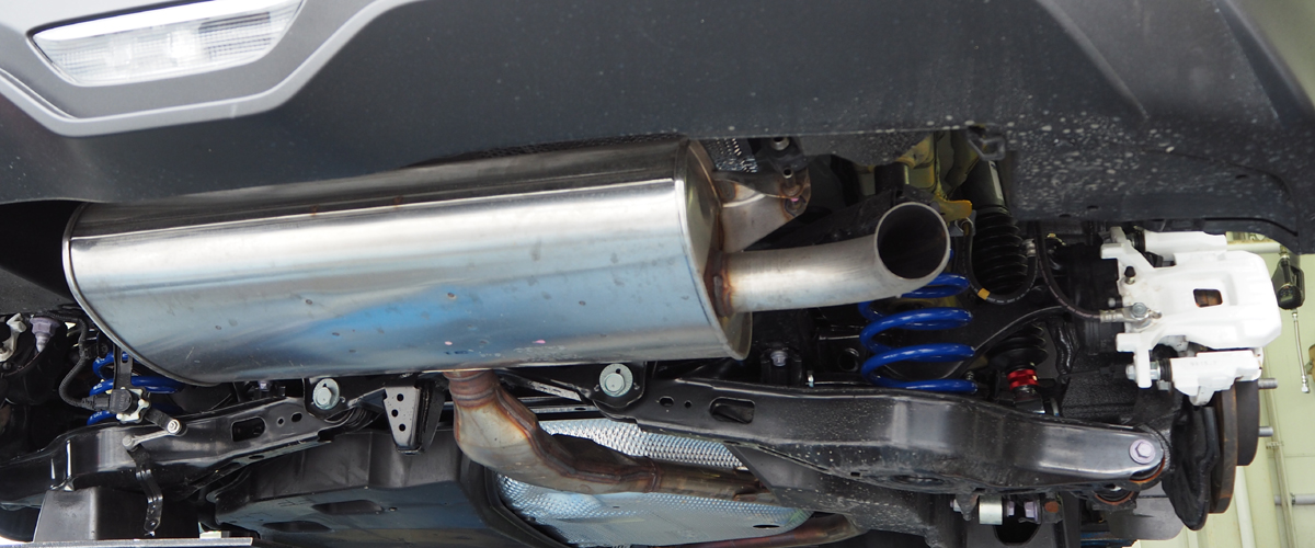 SACHS PERFORMANCE COILOVER C-HR GR SPORTS ザックスパフォーマンスコイルオーバーサスペンション 車高調整 ダンパー