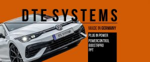 dte systems germany
